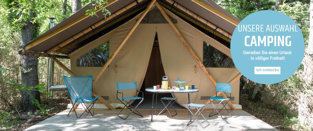 lafuma mobilier 60 jahre franz sische gartenm bel kultur. Black Bedroom Furniture Sets. Home Design Ideas